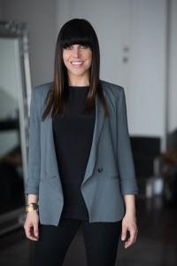 Vancouver Photographer Lindsey profile photo