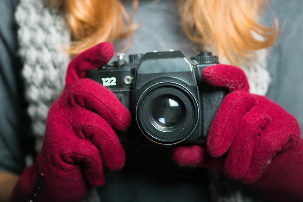 Vancouver-photographer-Lindsey-Donovan-holiday-photography-tips