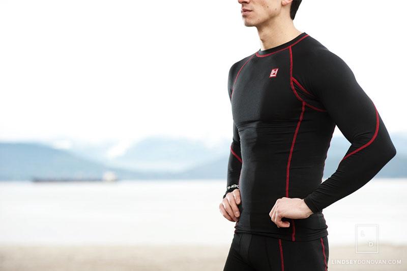 Vancouver-Photographer-Lindsey-Donovan-Photography-Lionheart-Athletic-apparel-3