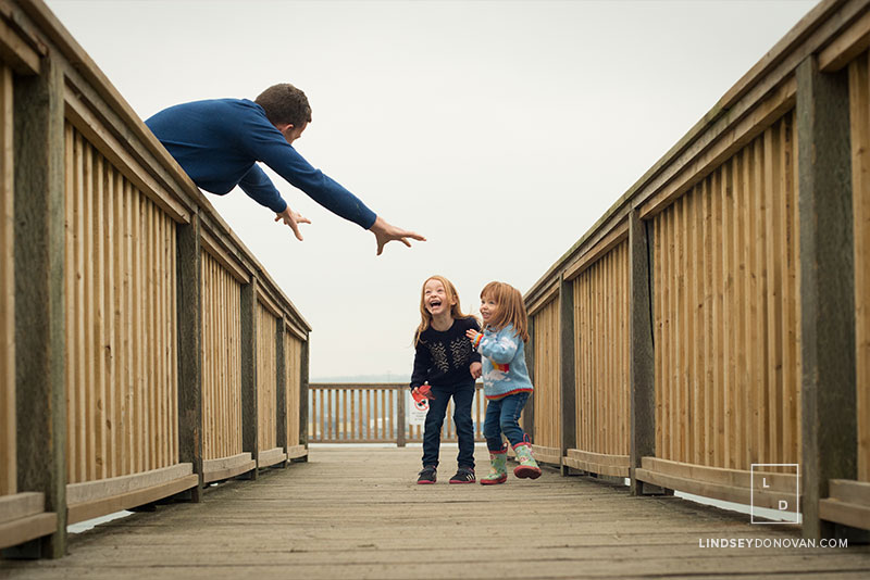 vancouver-family-photographer-Lindsey-Donovan-Kassimatis-1