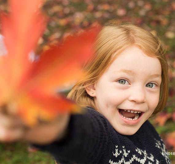 vancouver-family-photographer-Lindsey-Donovan-Kassimatis-2