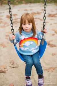 vancouver-family-photographer-Lindsey-Donovan-Kassimatis-8